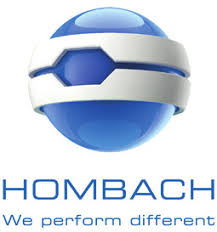 Hombach Kunststofftechnik